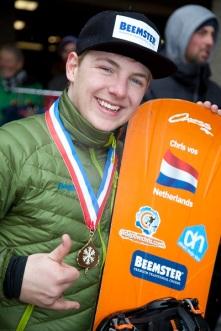 portret_chris_snowboard_roc_nijmegen
