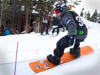 chris_snowboard2_roc_nijmegen